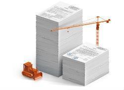 Приемка у застройщика квартиры в новостройке без отделки: осмотр и акт приема-передачи