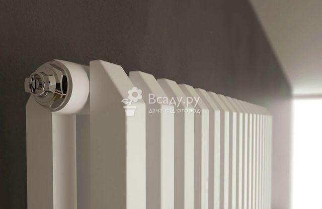 Какие биметаллические радиаторы отопления лучше: отзывы