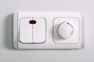 Диммер: что это такое, как подключить, схема работы, как установить вместо выключателя