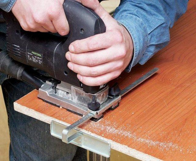 Как сделать стол-подоконник своими урками
