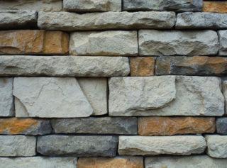 Бутовый камень: что это такое, плотность, можно ли делать фундамент?