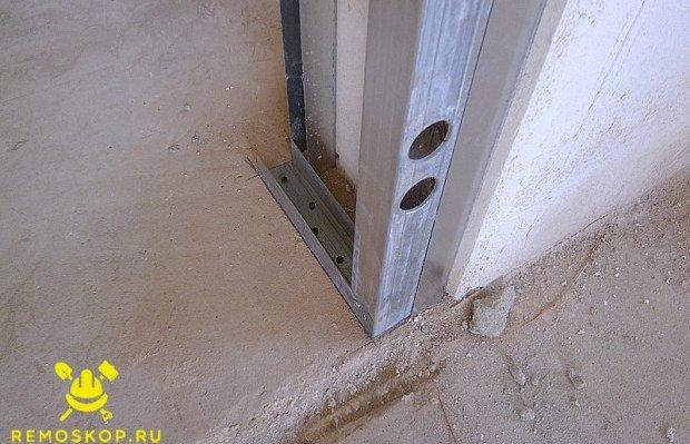 Дверные арки: как сделать своими руками в квартире, доме