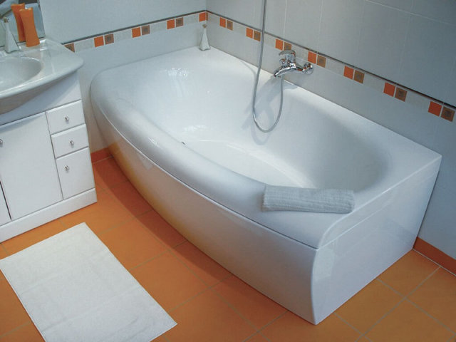 Заземление ванны в квартире: как делать и зачем нужно?