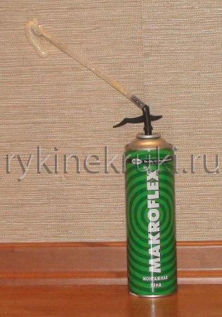 Дыра в бетонной стене: чем заделать, как заштукатурить и зашпаклевать?