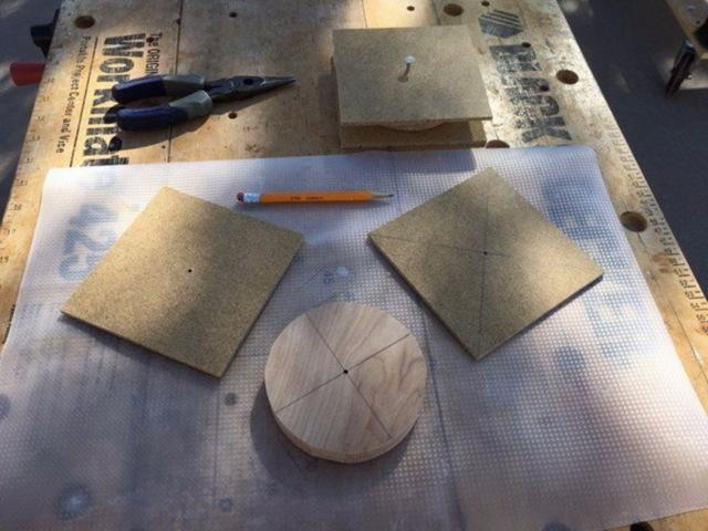 Струбцина своими руками: как сделать быстрозажимную струбцину из металла для сборки мебели