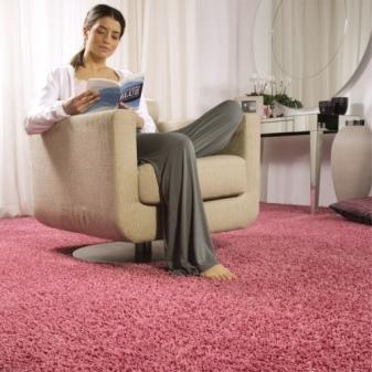 Как сделать звукоизоляцию пола в квартире под стяжку своими руками