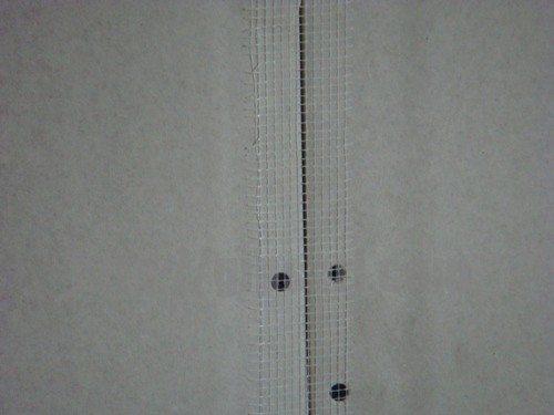 Как шпаклевать швы гипсокартона на стыках - пошаговая инструкция.