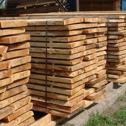 Антисептик для дерева своими руками: состав, как сделать