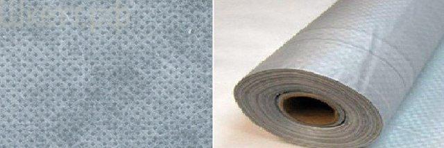 Какая пароизоляция для бани лучше – полимеры, пленка или фольга?