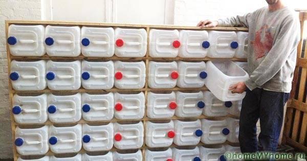 Приспособления для гаража своими руками: самодельные станки, инструменты