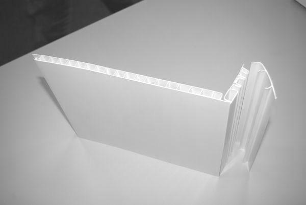 Откосы для пластиковых окон – как правильно сделать и установить своими руками