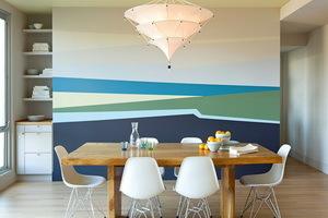 Как правильно покрасить стены в квартире своими руками