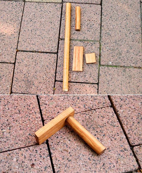 Декоративный колодец своими руками: схемы и пошаговая инструкция