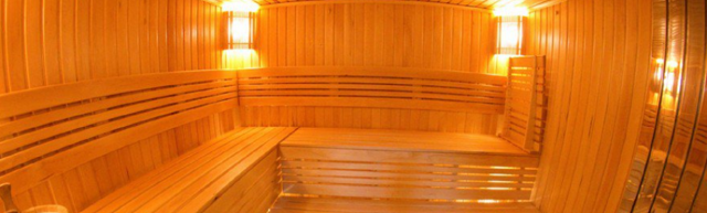 Каркасная баня своими руками: проекты, чертежи