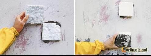 Как правильно утеплить дом снаружи пенопластом своими руками