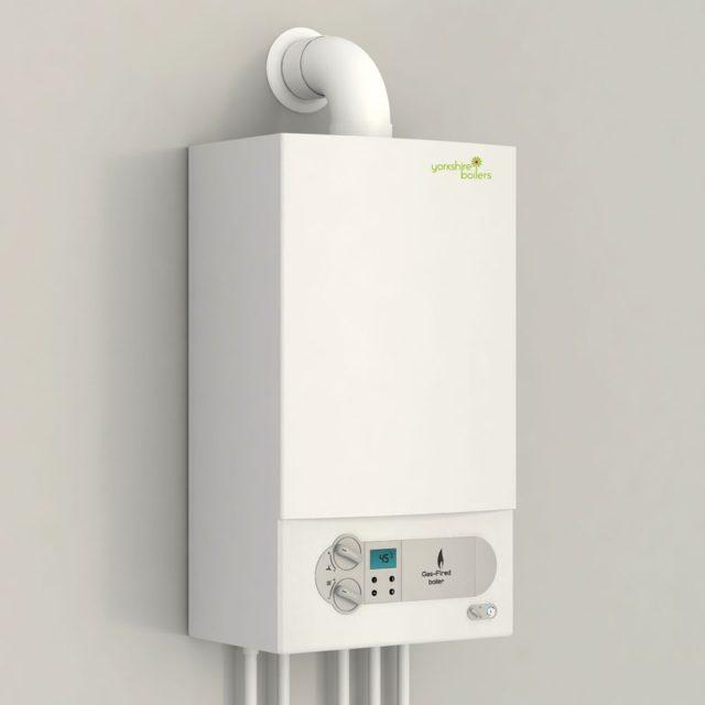 Настройка газового котла: как отрегулировать своими руками?
