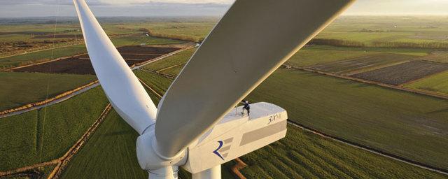 Ветряные, бензиновые электрогенераторы для частного дома, дачи: как выбрать?