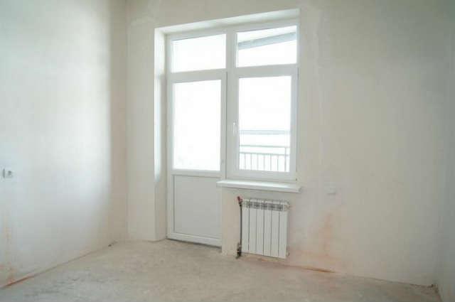 Предчистовая отделка в квартире: что это такое?