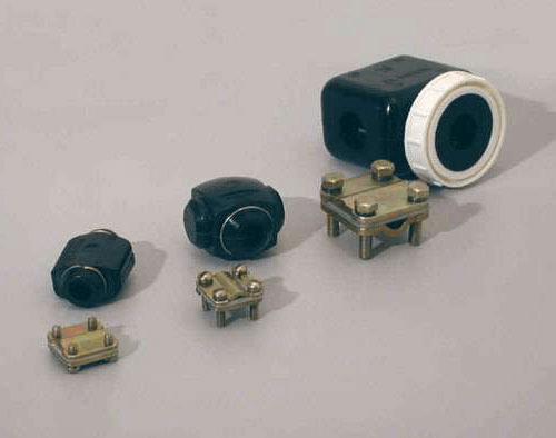 Способы соединения кабелей без пайки
