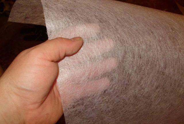 Стеклохолст под покраску: применение, как правильно клеить на потолок, стены, гипсокартон