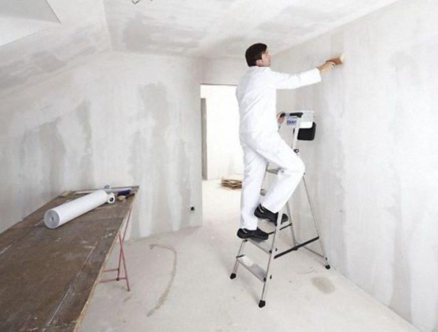 Как крепить пластиковые, ПВХ панели к стене: установка, способы закрепления