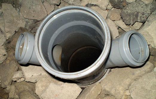 Запах канализации в частном доме – как выяснить причину и устранить дурной аромат