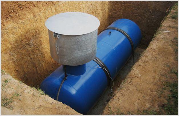Расход газа на отопление дома 150-200 м2