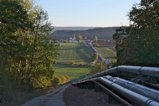 Какое давление газа должно быть в газопроводе: дома и квартиры