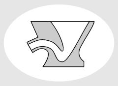 Как правильно выбрать унитаз чтобы не жалеть: без брызг, широкий, приставной, со скрытым бачком