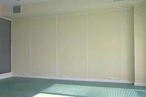 Декоративные деревянные и гипсовые панели для стен для внутренней отделки