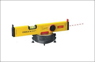 Лазерный уровень для строительства и ремонта: как выбрать?