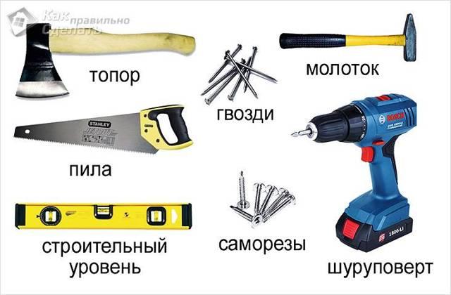 Как сделать беседку из дерева своими руками пошагово: чертежи, проекты
