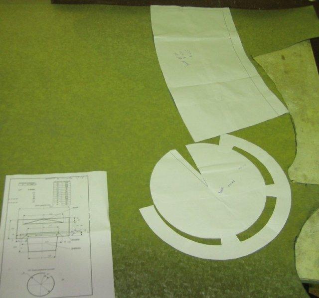 Как сделать флюгер на дымоход своими руками: чертежи и советы мастеров