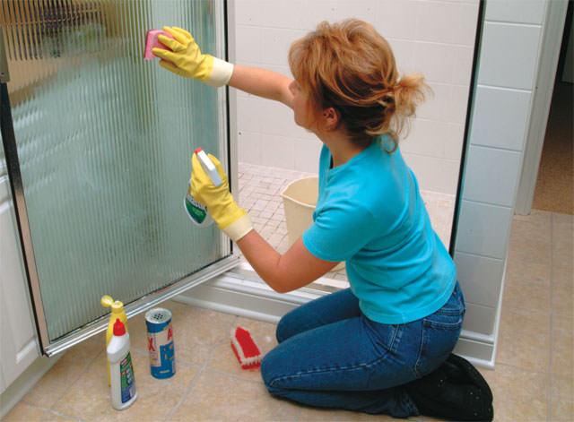 Как сделать стекло матовым в домашних условиях своими руками?