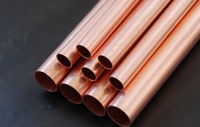 Какие трубы лучше использовать для отопления частного дома, как выбрать?