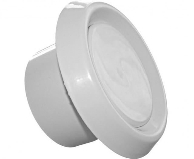 Приточный клапан в стену своими руками – улучшаем вентиляцию в квартире
