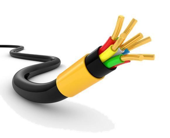 Как правильно соединить провода в распределительной коробке: способы и схемы подключения