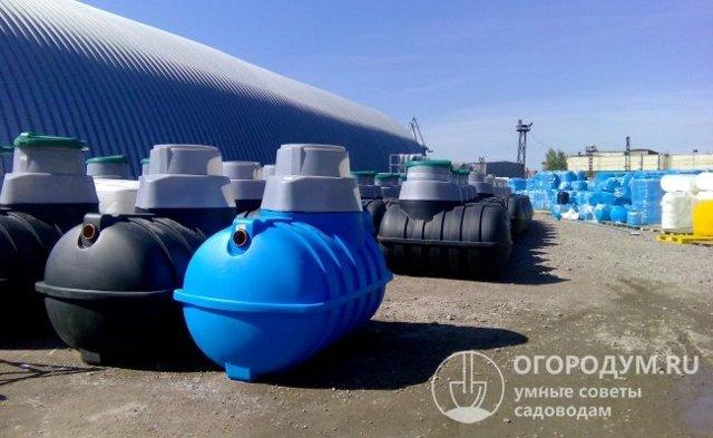 Как очистить воду от железа и примесей из скважины в загородном доме: аэрация, обезжелезивание