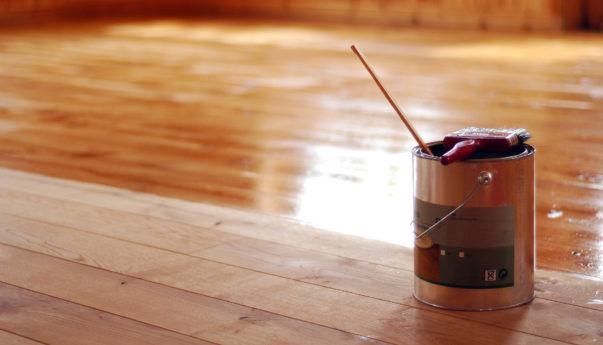 Как утеплить пол в бане на винтовых сваях?