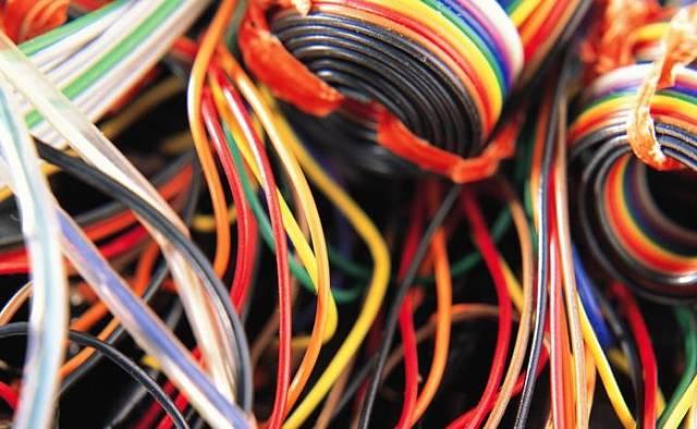 Обозначение фазы и нуля в электрике: цвета проводов, маркировки