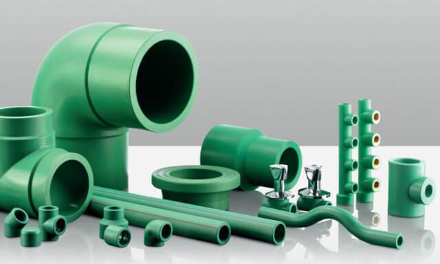 Полипропилен или металлопластик: что лучше?