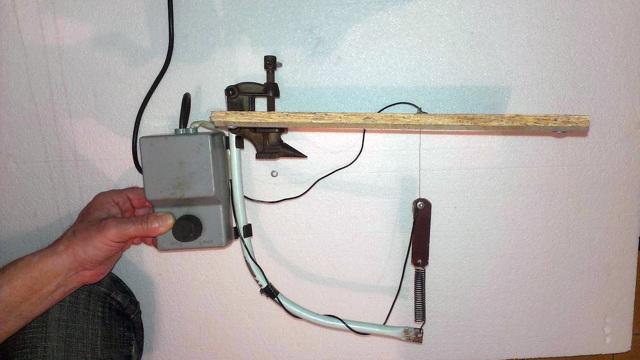 Чем резать пенопласт в домашних условиях, чтобы не крошился?