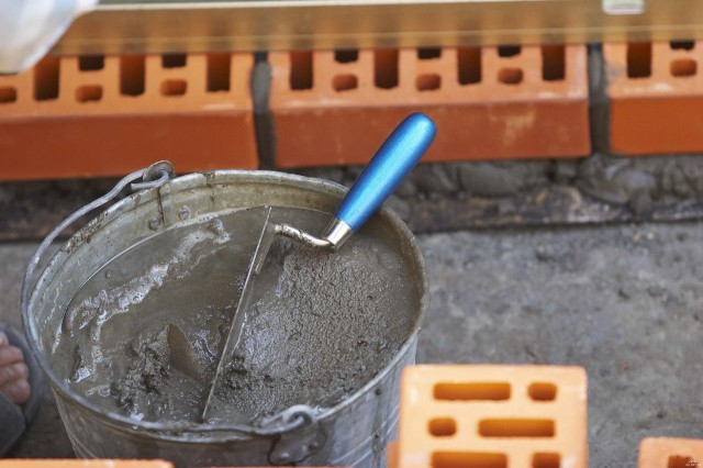 Кирпичная печь для бани своими руками – подготовка материалов и поэтапное руководство