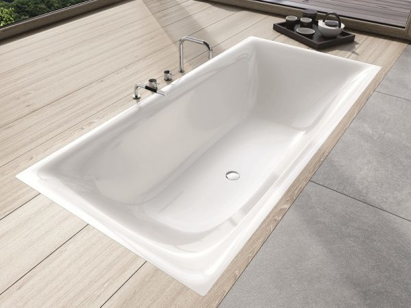 Как сделать ножки для ванны своими руками