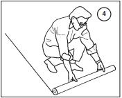 Как правильно укладывать паркетную доску: технология, способы