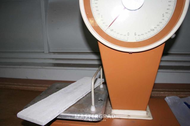 ГВЛ (гипсоволокнистый лист): что это такое, свойства, размеры