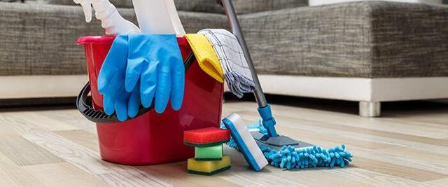 Как ухаживать за ламинатом в домашних условиях дома, в квартире