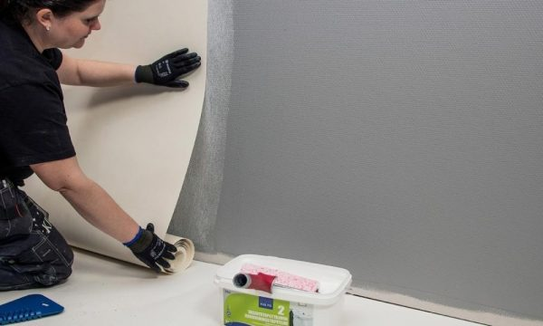 Грунтовка своими руками в домашних условиях из ПВА