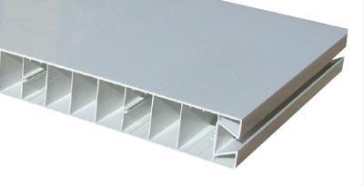Пластиковые панели для стен и потолка: размеры, отделка своими руками пошагово