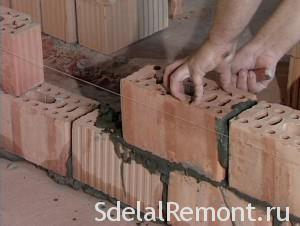 Межкомнатные перегородки своими руками: из чего лучше сделать, монтаж, материал